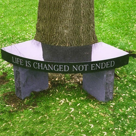 17 Best Images About Headstones Memorial Benches mom On