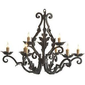 23 best outdoor chandelier images on pinterest chandeliers wrought iron outdoor chandelier sale upgrade your outdoor lighting with the old world luxury of our wrought iron outdoor chandelier aloadofball Gallery