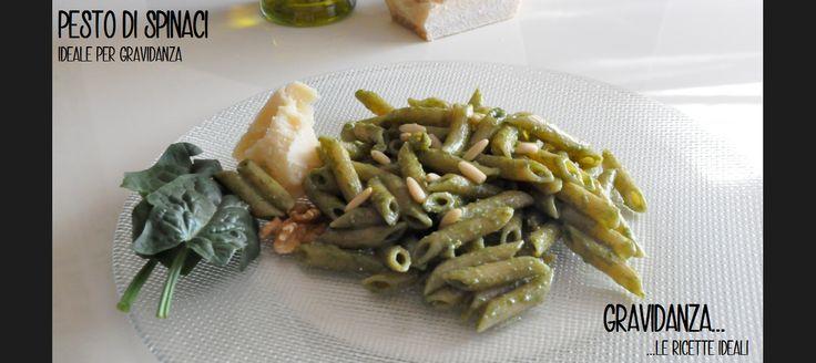 pestodi spinaciOK