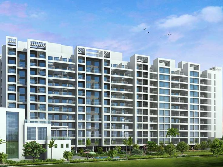 http://www.gamerenders.com/forum/member.php?u=119284  Residential Property Pune  New Projects In Pune,Residential Projects In Pune,New Residential Projects In Pune