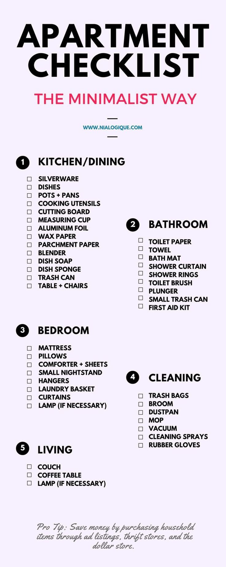 41 best Apartment Orgnization images by Eleese Lark on Pinterest ...