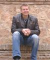 Ryan SCHNEIDER - visit his author page on XinXii: http://www.xinxii.com/mydocs.php?pid=354a4. I am a husband, aspiring father, writer, and novelist.    I write fiction. I will make you think and feel. That is my job.    I write in many genres. I try to write stories I would enjoy reading.    My work is sometimes dark and heavy, sometimes light and fun, even romantic.