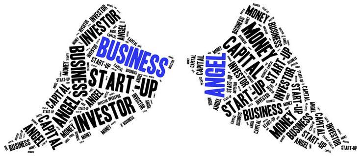 Angel Partners Initiative la nueva generación de inversionistas ángeles de América Latina - http://webadictos.com/2015/04/15/angel-partners-initiative/?utm_source=PN&utm_medium=Pinterest&utm_campaign=PN%2Bposts