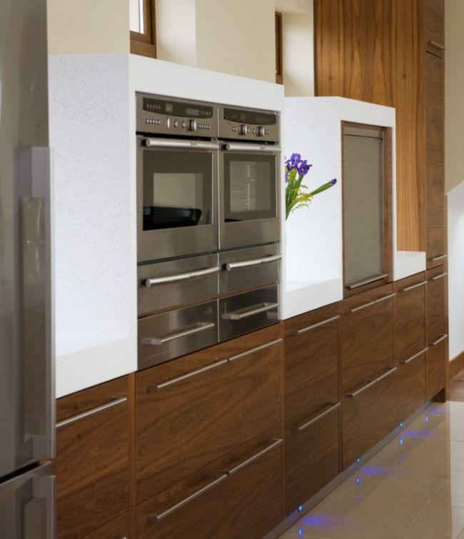 Led einbauleuchten küche  Die besten 25+ Einbauleuchten led Ideen auf Pinterest | Badezimmer ...