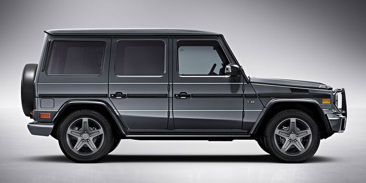 Explore G-Class SUV design, performance and technology features. See models and pricing, as well as photos and videos.