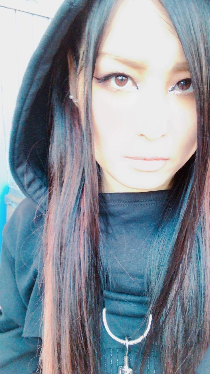 Pin by Santana on Io Shirai   Wwe female wrestlers, Nxt