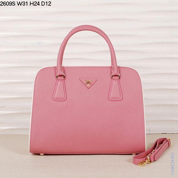 14 best Стильные сумки images on Pinterest   Bags, Chanel classic ... 188f66f9fc8