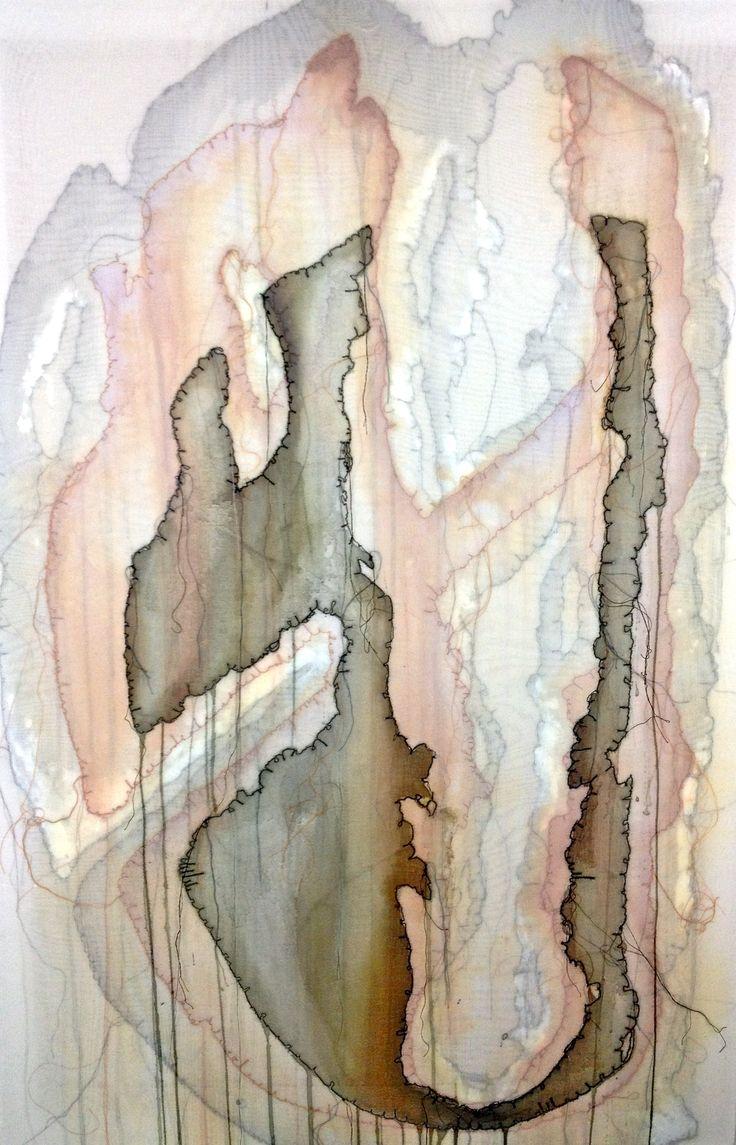 pebbles - Janilaine Mainprize