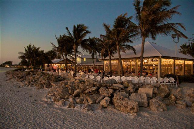 Night Beach Wedding Reception Elegant Caribbean Island: 83 Best Sarasota +Tampa Bay Wedding Venues Images On