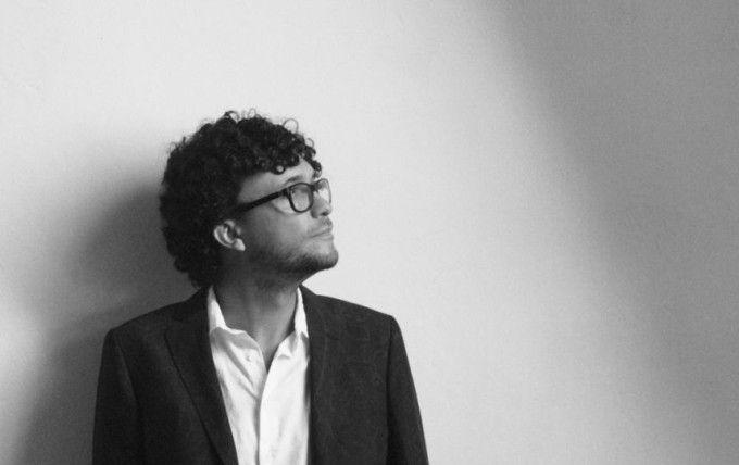 """Andrés Cepeda estrena """"Desesperado"""", primer sencillo de """"Mil Ciudades"""""""