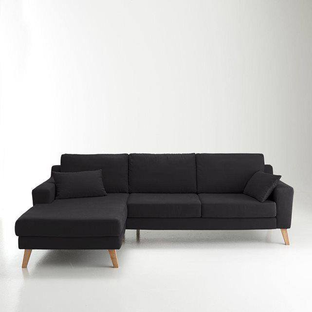 Les 51 meilleures images propos de meubles accessoires for La redoute meuble d angle