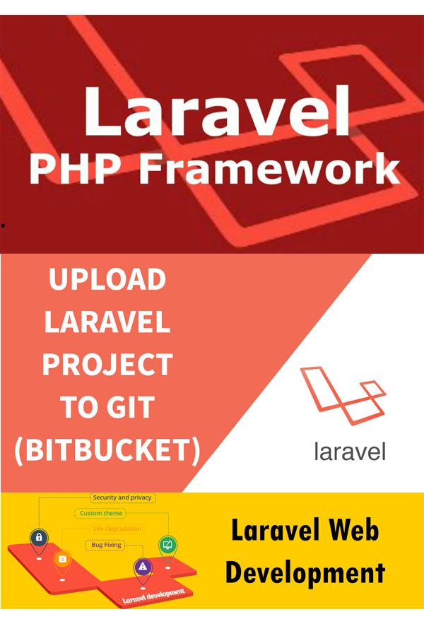 I am ready to fix your Laravel website problems relating to themes