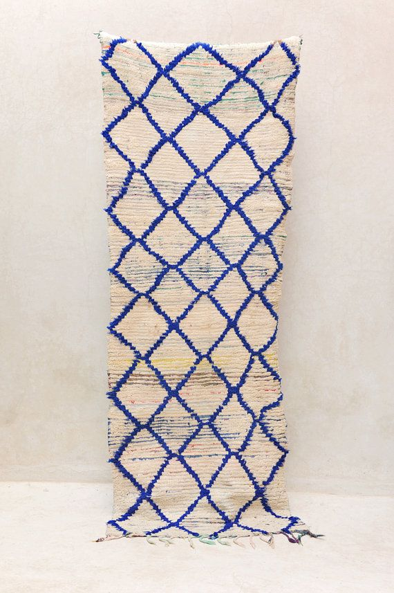 Beautiful rug!  Vintage Moroccan rug from Pink Rug Co. https://www.etsy.com/shop/pinkrugco?ref=hdr_shop_menu