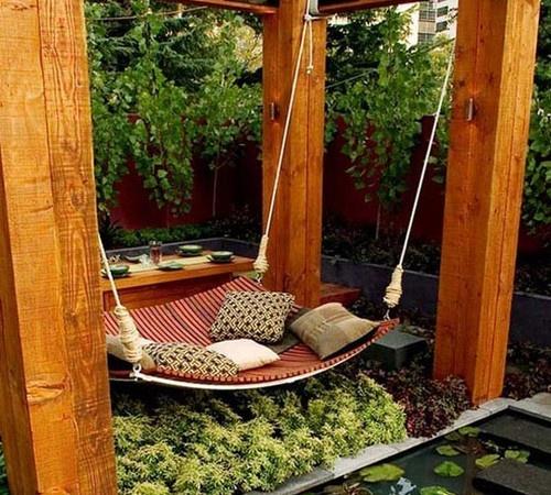Genial Menu0027s Sanctuary · Wine CellarsMenRandomSerenityDinnerOutdoor  SpacesBeautiful ThingsBackyardMy Style