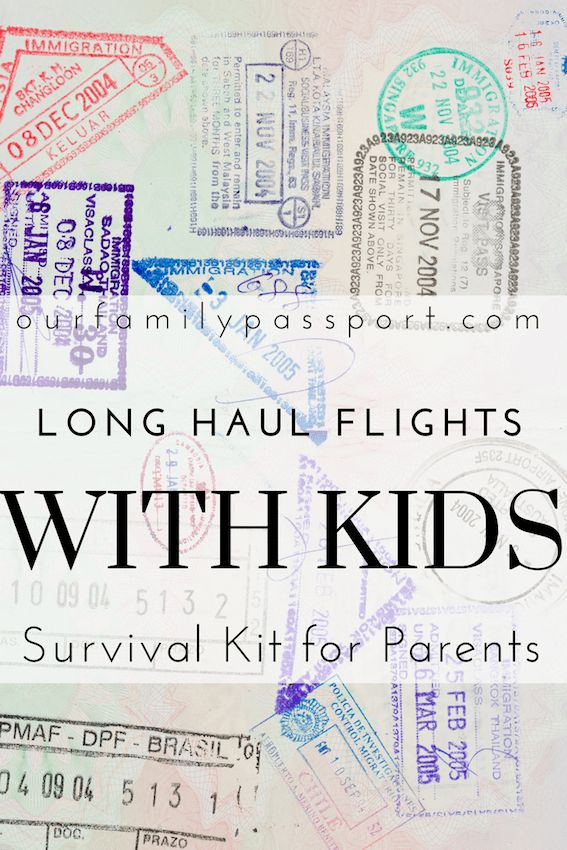 FAMILY AIR TRAVEL   Getting ready to take a long flight or a red-eye flight with littles? Be sure to check out our Long Haul Flight with Kids Survival Kit Packing List!   family travel, kids, things to do with kids, parents, who to fly with kids, traveling with baby family travel, kids, mom hacks, mom travel hacks,