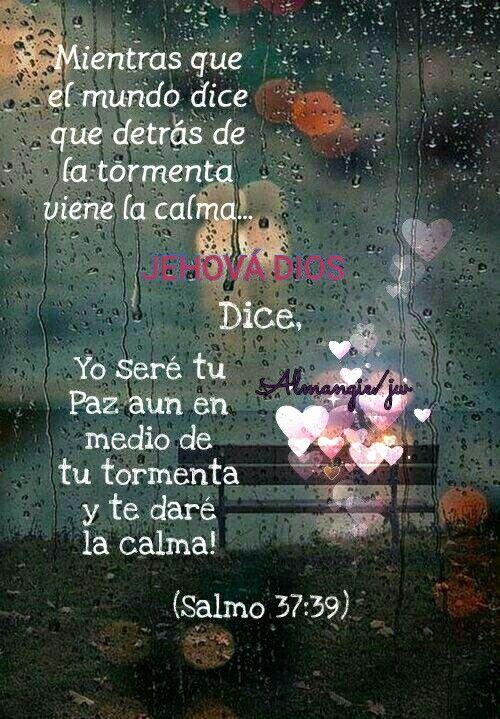 JW.ORG ~Salmo 37:39~