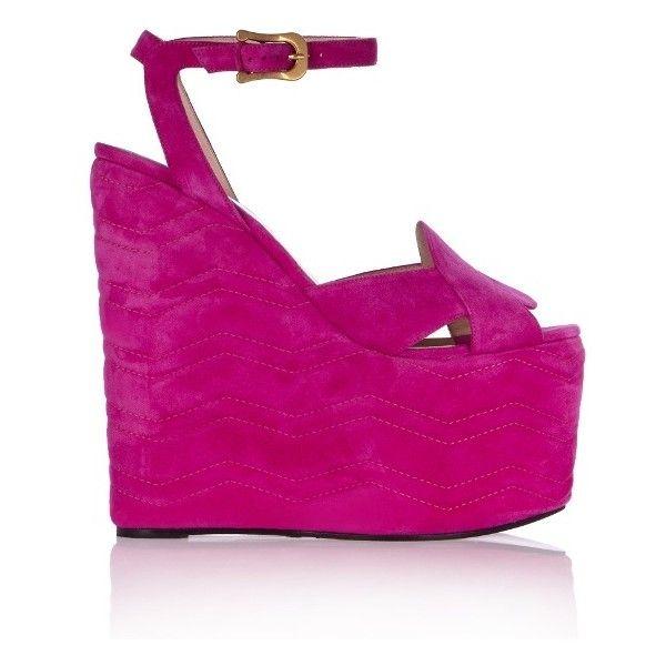 Comfortable 195730 Nike Free Run 2 Women Gray Purple Shoes