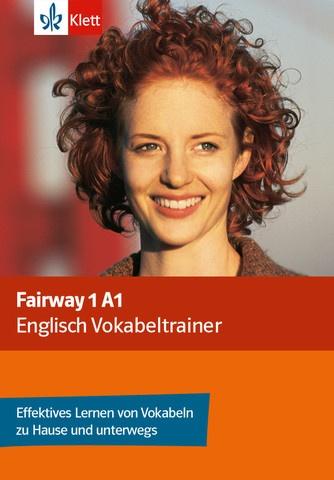 http://itunes.apple.com/de/app/englisch-vokabeltrainer-fairway/id503520071?mt=8