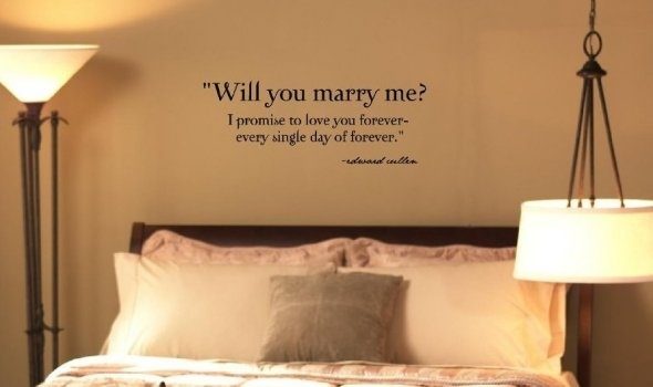 20 best Will you marry me ideas images on Pinterest ...