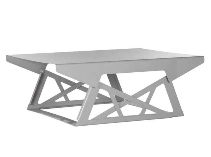 Table basse modulable achatdesign