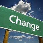 CHANGE for personal and professional development (PART I)