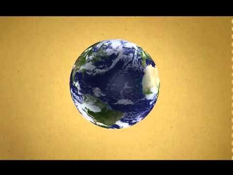 La Eduteca Las capas de la Tierra
