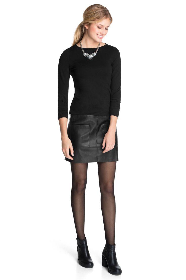 Esprit - Fashion at our Online Shop