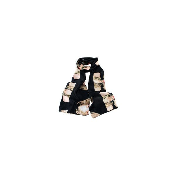 Women's Scarves & Ladies Wrap Shawls-Us SheIn(Sheinside) – Page 2 ❤ liked on Polyvore featuring accessories, scarves, wrap shawl, shawl scarves and wrap scarves