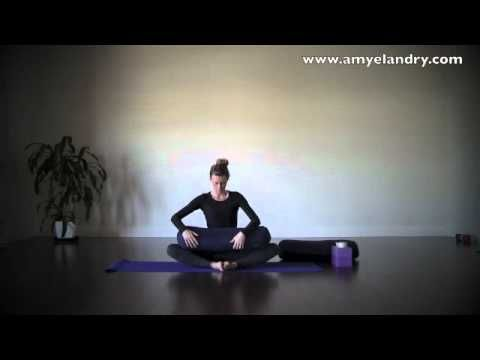 100 ideas to try about yin yoga  yoga poses asana and