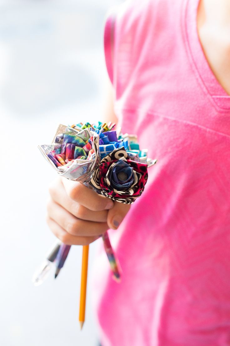 Http Buggyandbuddy Com Spring Crafts Kids Nest Bird Craft
