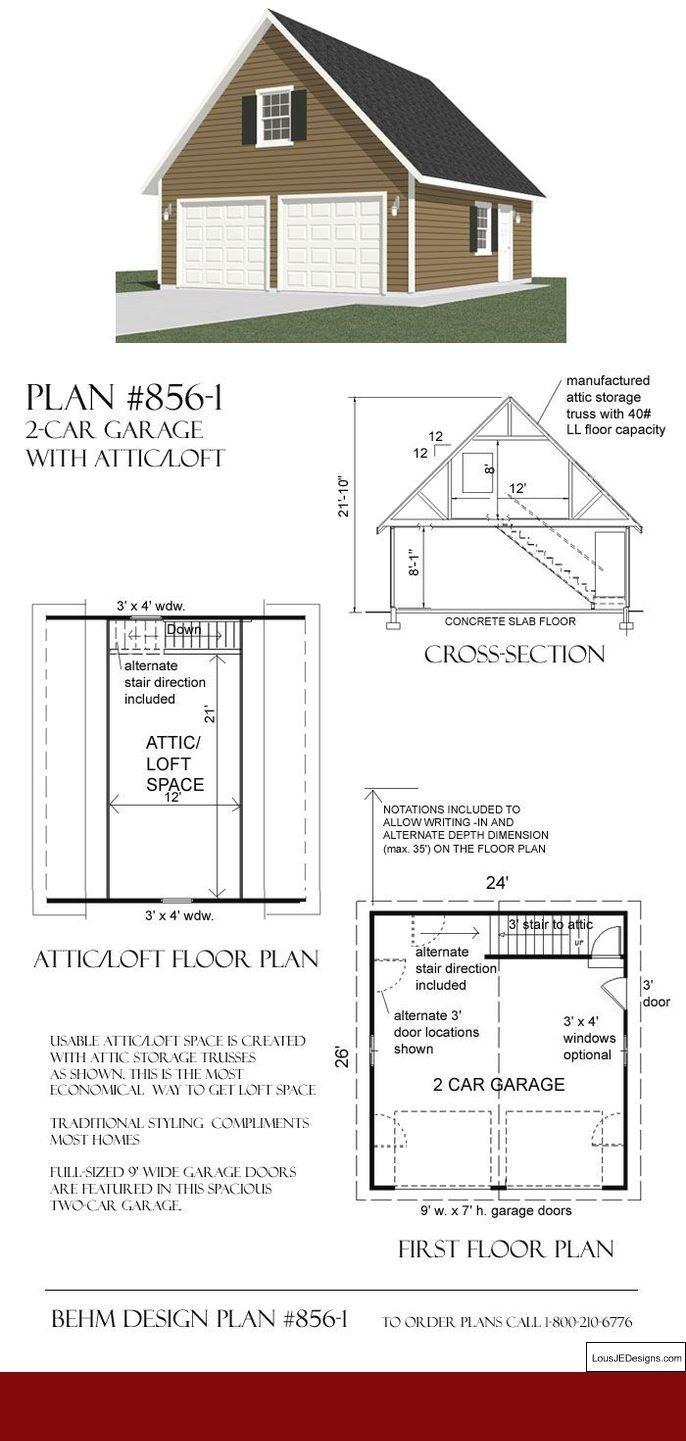 Garage Into Workshop And Home Depot Garage Storage Workbench Garageworkshop Garageworkshoppic Garage Plans With Loft Garage Plans Detached Garage Shop Plans