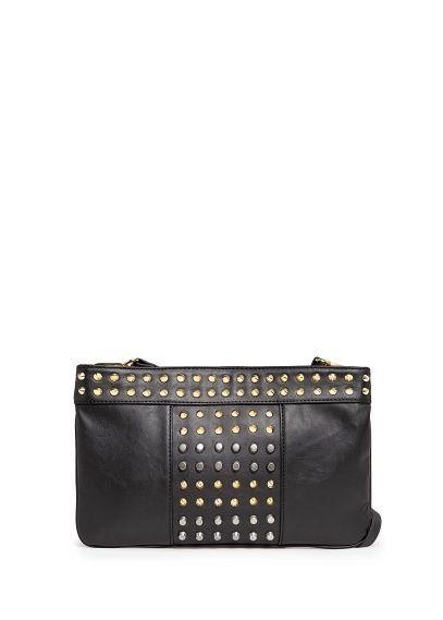 MANGO - Handbag