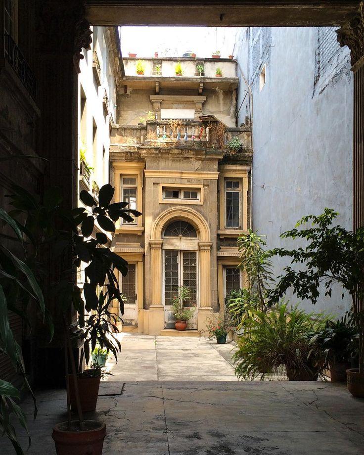 Timeless #tiempo #viejo #old #antique #vintage #victorian #coloniaroma #laromana #CDMX #Mexico #IgersCDMX #DF #city #MexicoCity #Mexigers #Mextagram #ig_mexico