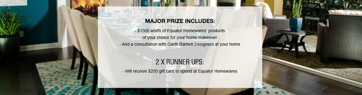 equatorhomewares