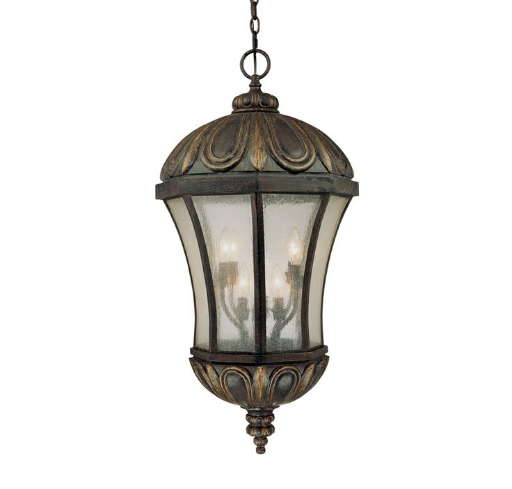 58 best traditional outdoor hanging lights images on pinterest wellington court ponce de leon hanging lantern 5 2505 306 mozeypictures Image collections