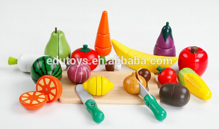 100% Green Paint Kids Wooden Toys, Best Selling Child Educational wooden Toys