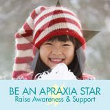 A SLP Start Guide for evaluation and treatment with Childhood Apraxia of Speech. Pinned by SOS Inc. Resources.  Follow all our boards at http://pinterest.com/sostherapy  for therapy resources.