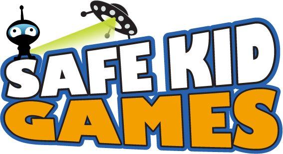 safe online games