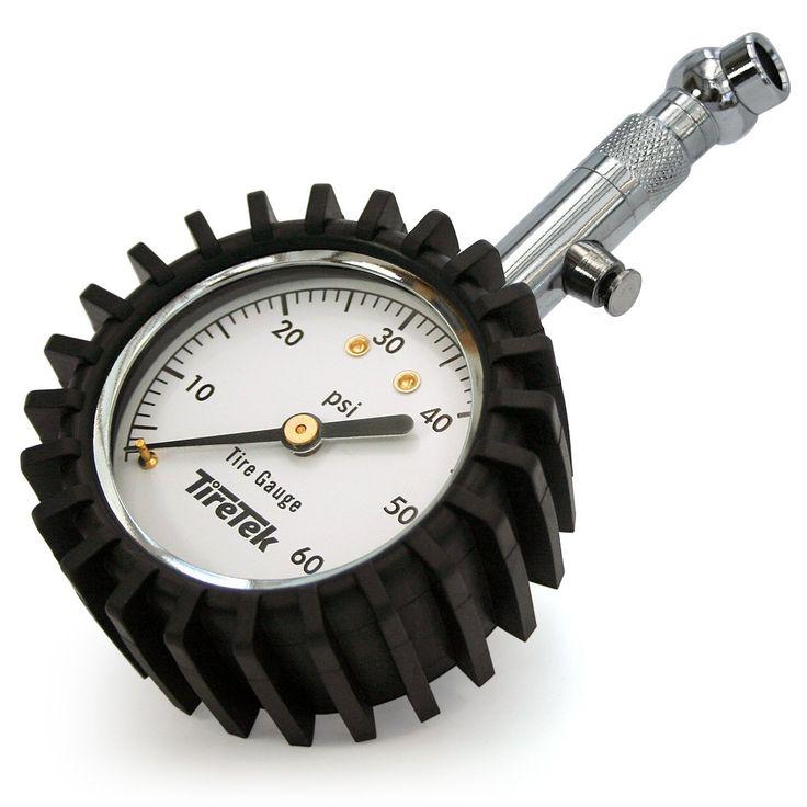 Black friday tire deals - Tire Pressure Gauge  tin tức mới nhất cập nhật liên tục