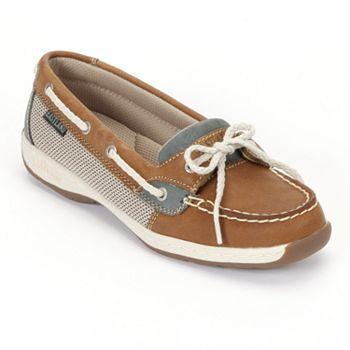 Eastland Boat Shoes Women