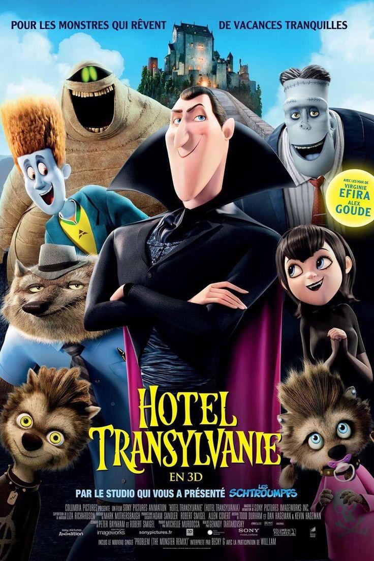 Hôtel Transylvanie (2012) - Regarder Films Gratuit en Ligne - Regarder Hôtel Transylvanie Gratuit en Ligne #HôtelTransylvanie - http://mwfo.pro/14152984