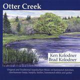 Otter Creek [CD]