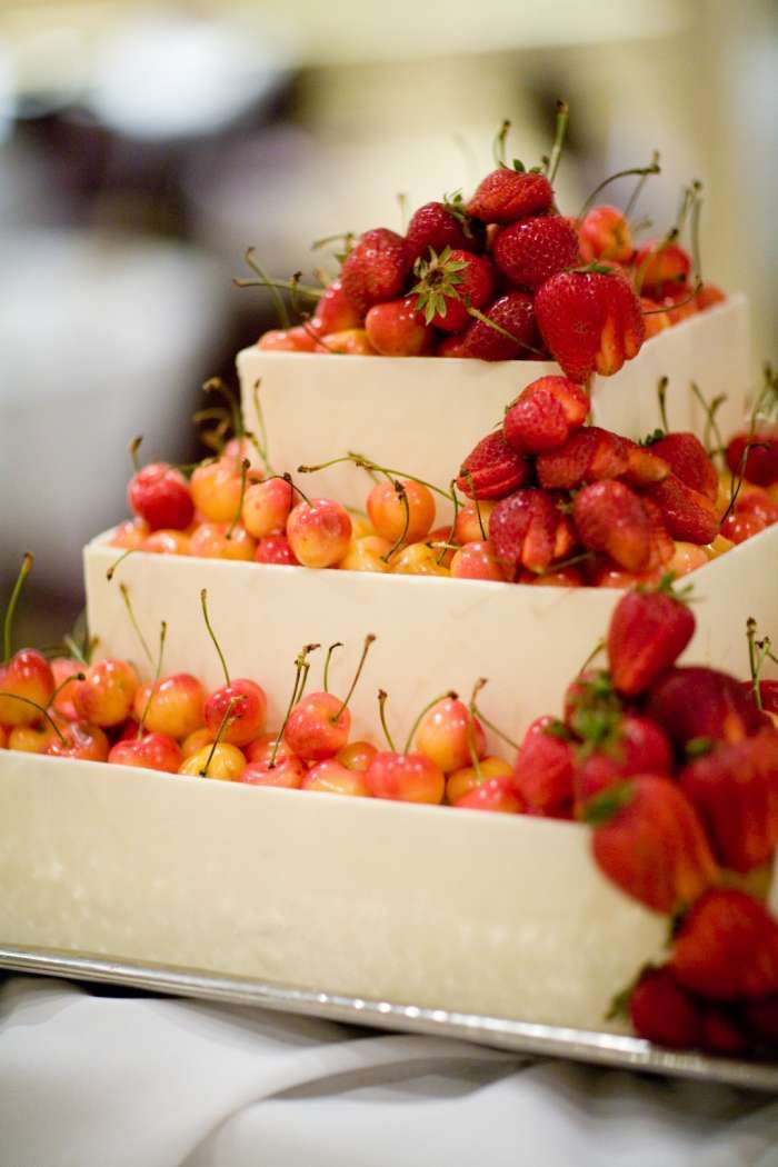 Wedding Cake on a Budget ~ Part 1  How to save money on the wedding cake and still wow your guests.