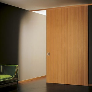 Google Image Result for http://img.archiexpo.com/images_ae/photo-m2/wooden-sliding-interior-doors-52703-2090693.jpg