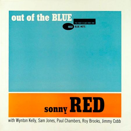 reid miles blue note covers - Google Search