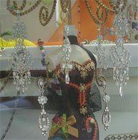 Moda en bijouteria femenina en el barrio de once , ventas por mayor y menor http://www.femeninas.com/bijouterie-venta-mayorista.asp