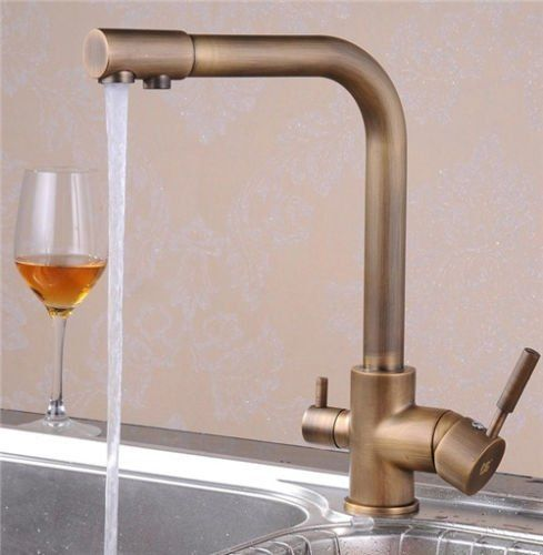 Best 25 Mixer Tap Ideas Ideas Only On Pinterest Mixer Tap Greeningspring  Antique Brass 3 Way