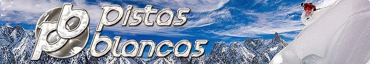 Busca y reserva en las estaciones de esquí de Sierra Nevada y Grandvalira Andorra, Hotel, Apartementos, Forfait, Alquiler de material, clases de esqui y snowboard, paquetes Low Cost...