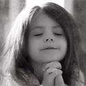 """""""Falta de oração é egoísmo"""" por Tim Challies."""