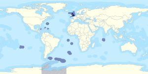 Territorial waters - United Kingdom - Exclusive economic zone - Wikipedia